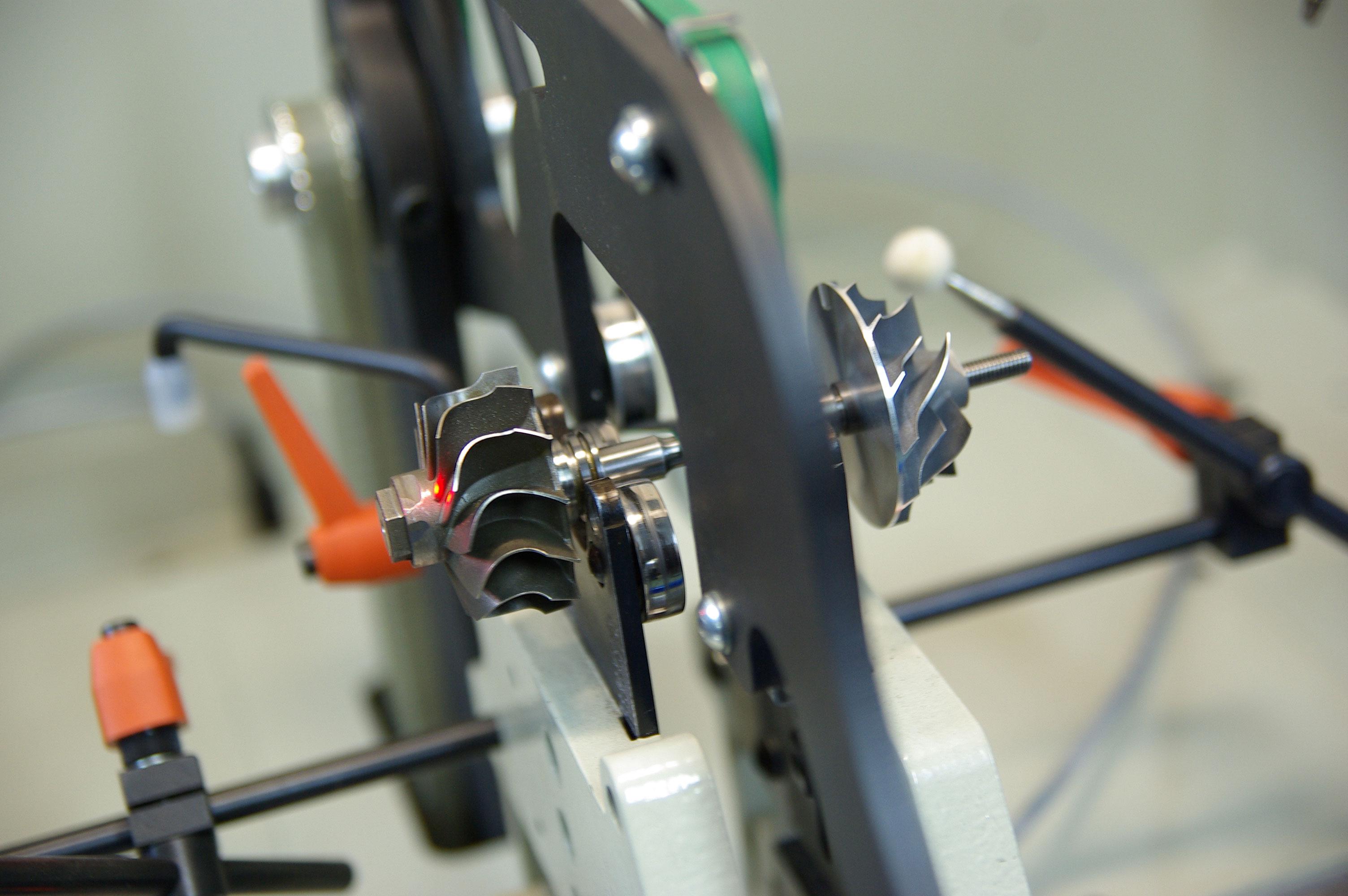 regeneracja turbosprezarek rzeszow