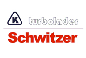 schwitzer turboloader